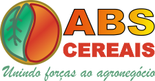 ABS CEREAIS    (34)  3211-0405   (34) 99661-0690      (47) 99176-0690   (34) 99911-5198